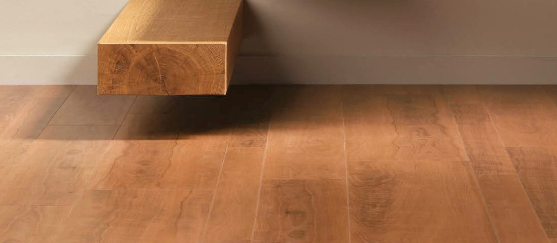5 Things You Didn T Know About Laminate Flooring